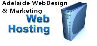 Adelaide WebDesign WebHosting
